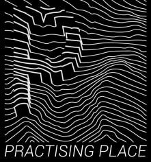 Practising Place